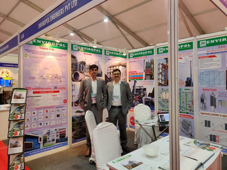 VSI International Conference & Exibition