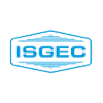 ISGEC Heavy Eng. Ltd.
