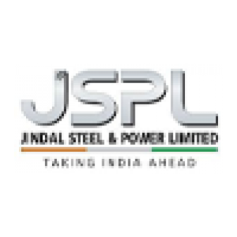 Jindal Steel & Power Ltd